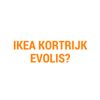 IKEA OF NIET? De volgende stap is gezet.