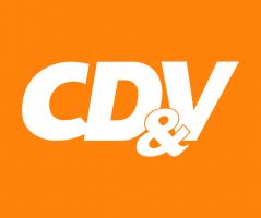 CD&V NATIONAAL