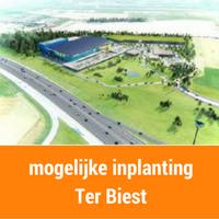 IKEA-dossier: CD&V Wevelgem vraagt meer duidelijkheid.