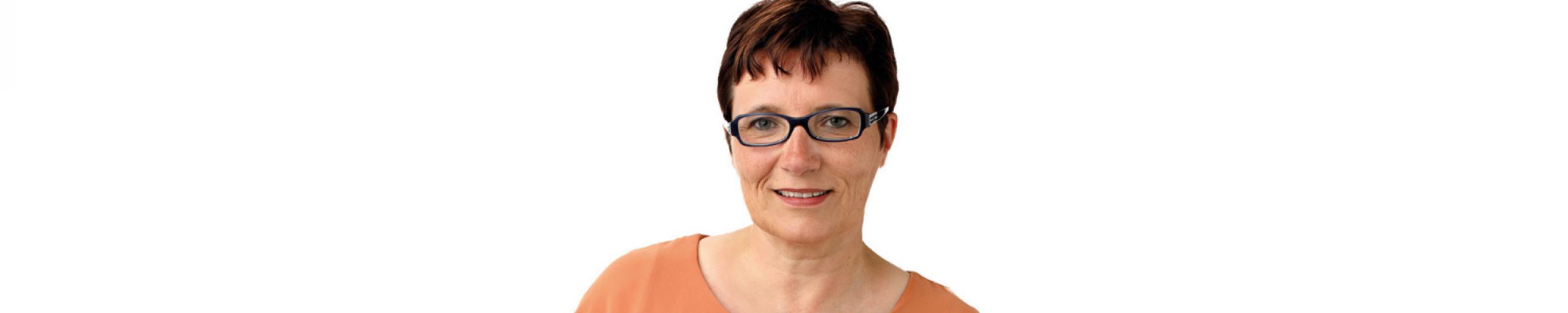 Katleen Messely