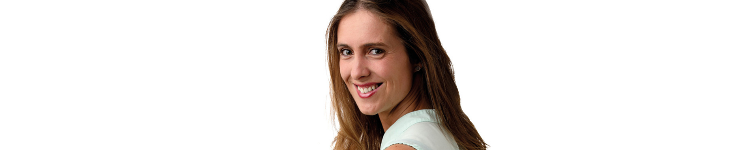 Jessica Corty