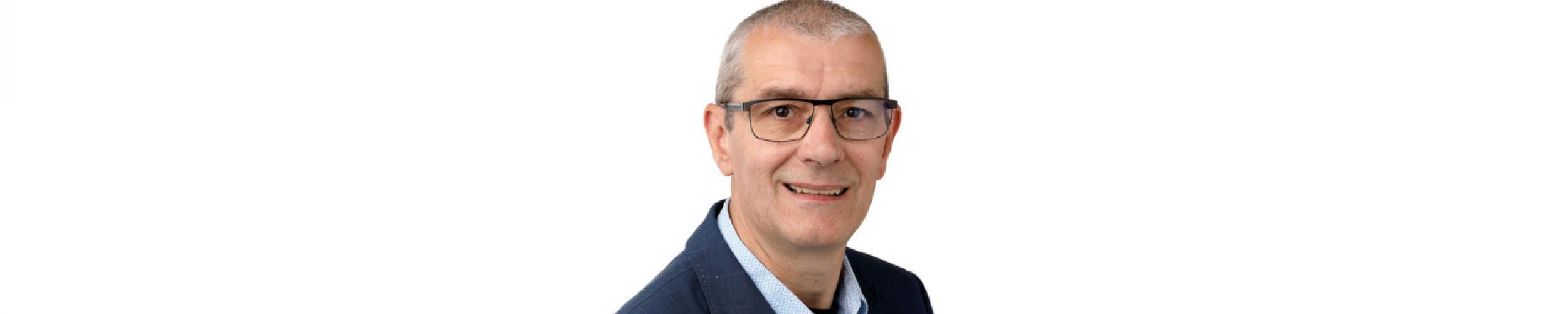 Hendrik Libeer