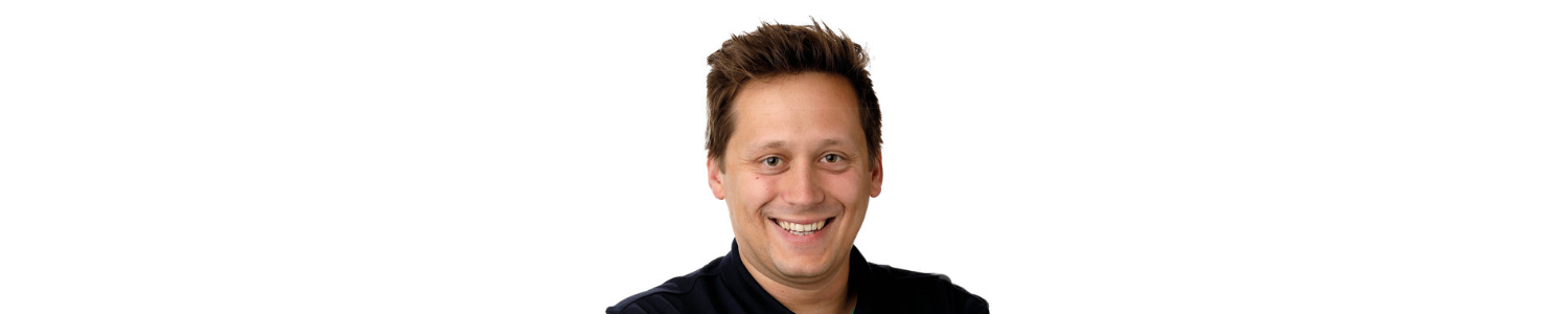 Sander Deflo